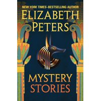 Mystery Stories (Paperback)