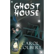 Ghost House - eBook