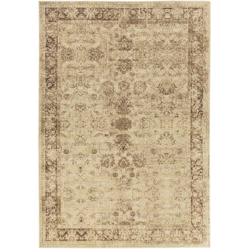 Art of Knot Stowe Area Rug