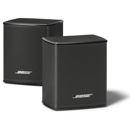 Best Bose Virtually Invisible 300 Surround Speakers deal