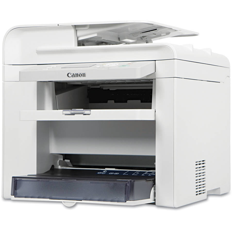 Canon imageCLASS D550 Multifunction Laser Copier, Copy/Print/Scan