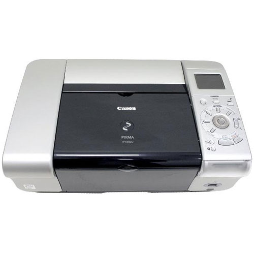 CANON PRINTER PIXMA IP6000D DOWNLOAD DRIVERS