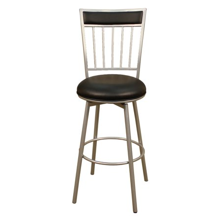 AHB Alliance Counter Height Stool