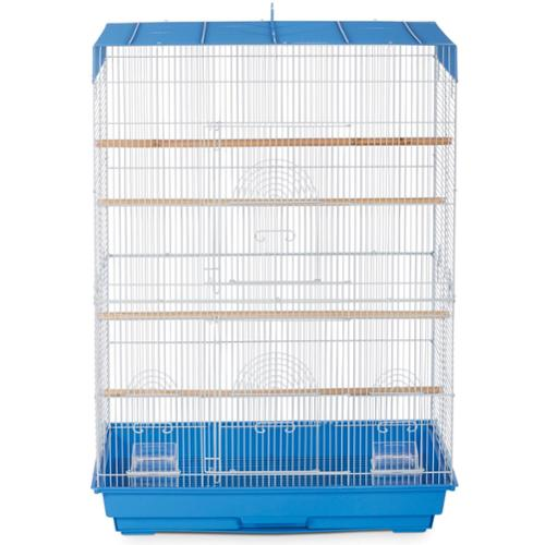 Prevue Pet Products  Bird Flight Cage