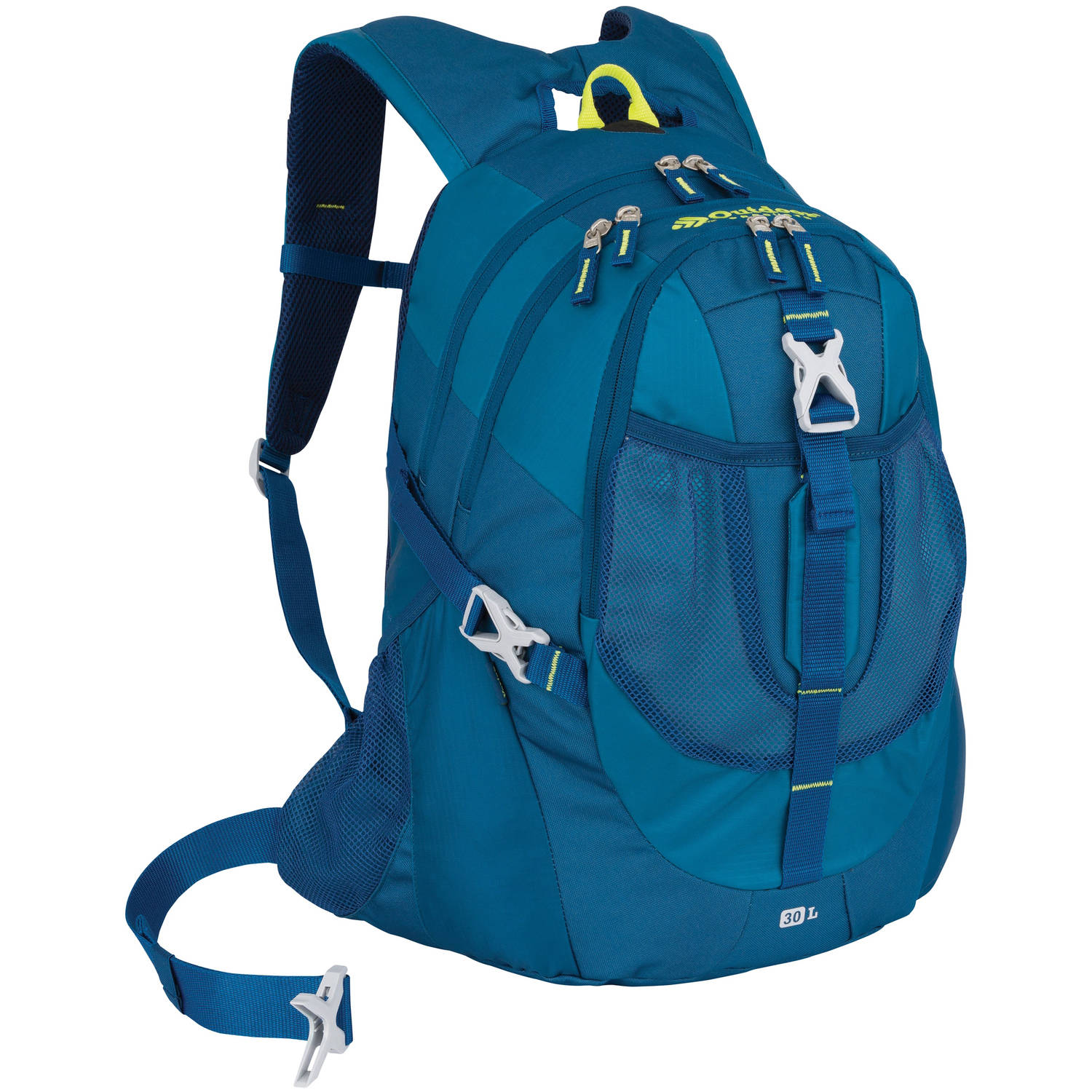 Outdoor Products Vortex Backpack 2