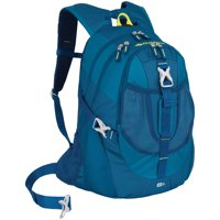 Outdoor Products Vortex Backpack Daypack Blue