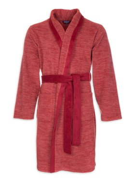 Isotoner Men's Robes