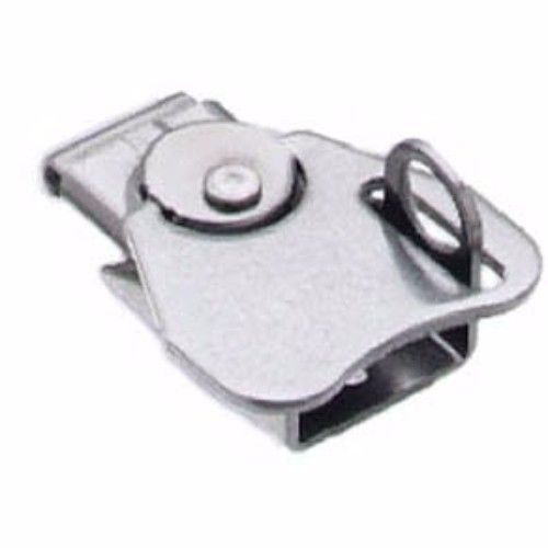 Southco K3-2403-07 Rotary Draw Latches , Steel