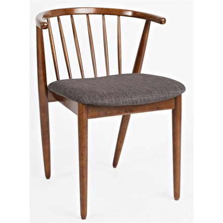 Denmark Side Chair (Set of 2) ()