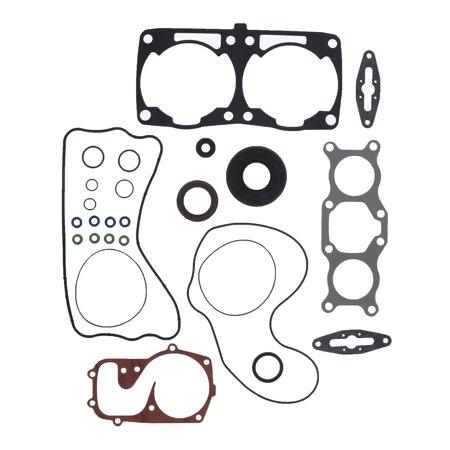 Complete Gasket Kit fits Polaris Pro RMK 800 2012