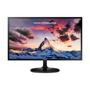 "Best Samsung 27 In Monitors - SAMSUNG 27"" Class Flat widescreen WQHD PLS Panel Review"