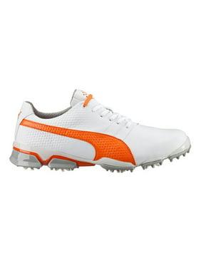 359777652ae Puma Titantour Ignite Mens Golf Shoes