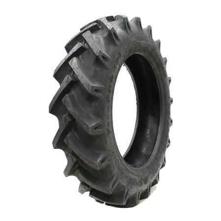 Alliance (324) Tractor Bias R-1 11.2-24 Farm