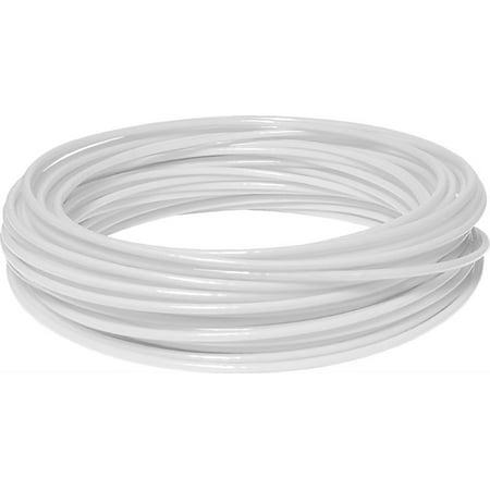 Hillman  Fasteners 122066 Plastic Fiber Core Wire, #5, 100