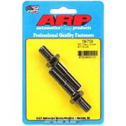 ARP INC. 134-7124 SB CHEVY ROCKER ARM STUDS