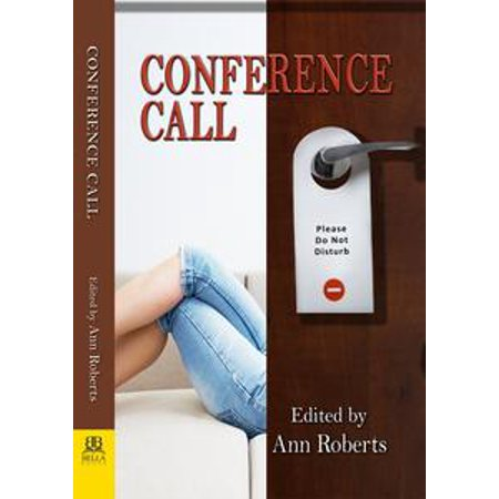 Conference Call - eBook