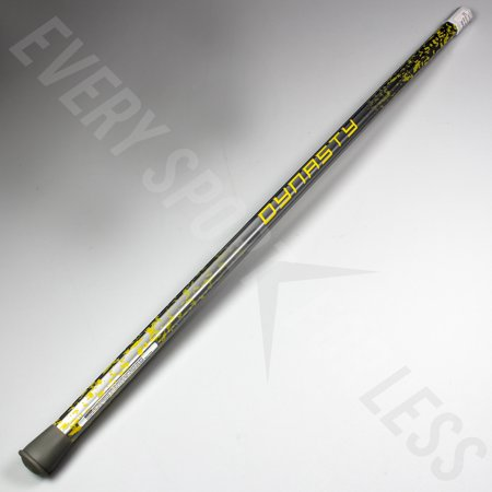 "Brine SMU Digi Alloy Womens Lacrosse Shaft 32"" - Various Colors thumbnail"