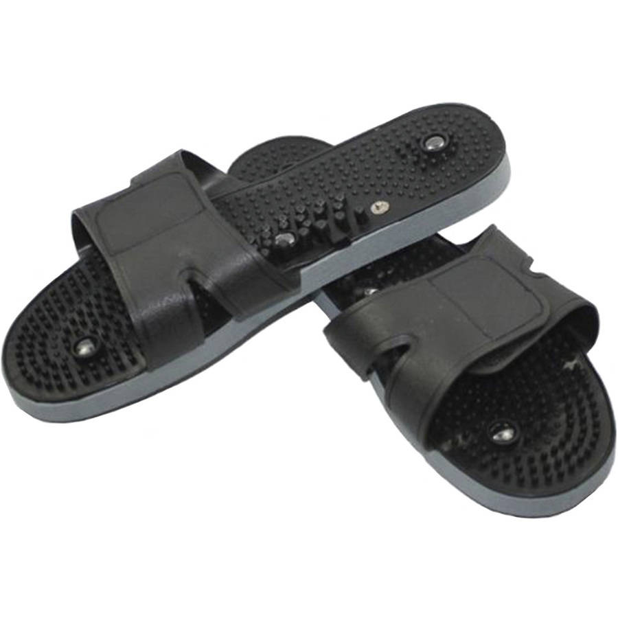 HealthmateForever Massage Shoes