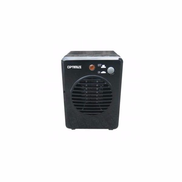Portable Mini Ceramic Heater