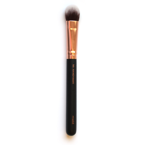 MOTD Cosmetics Large Shader Brush, Mr. Handyman