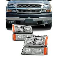 Headlights - Walmart com