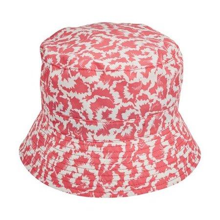 2f80f86db Women's San Diego Hat Company Rain Bucket Hat with Novelty Print CTH4168