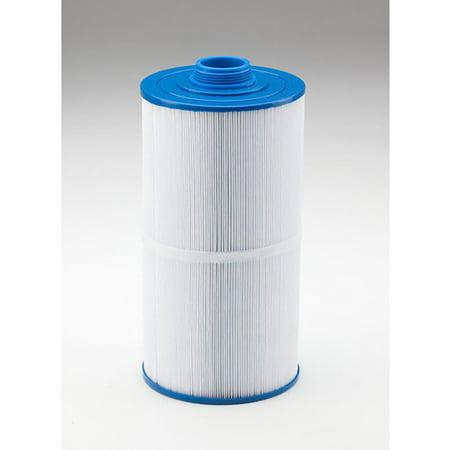 Lifesmart 78460 50 Sq Ft Hydromaster Spas Replacement Spa Filter Cartridge (Qca Spas Cartridge)