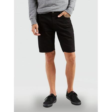 Levi's Men's 505 Regular Shorts