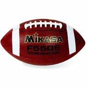 Mikasa F5506 Rubber Composite Junior Football