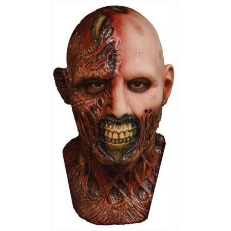 Darkman Mask (Costumes for all Occasions MA44 Darkman Latex)