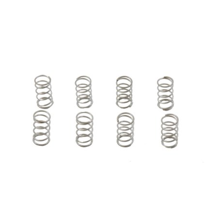 Oil Filter Mount Spring,for Harley Davidson,by V-Twin