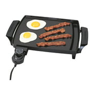 Presto Liddle Griddle mini griddle