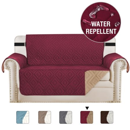 Updated Version Sofa Covers For Pets Slipcovers For
