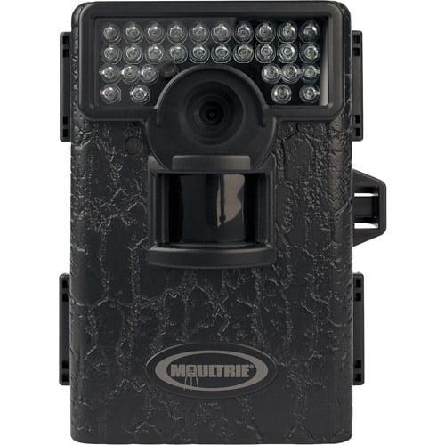 Moultrie Game Spy M80XT 5.0MP Illumi-Night IR Game/Trail Camera