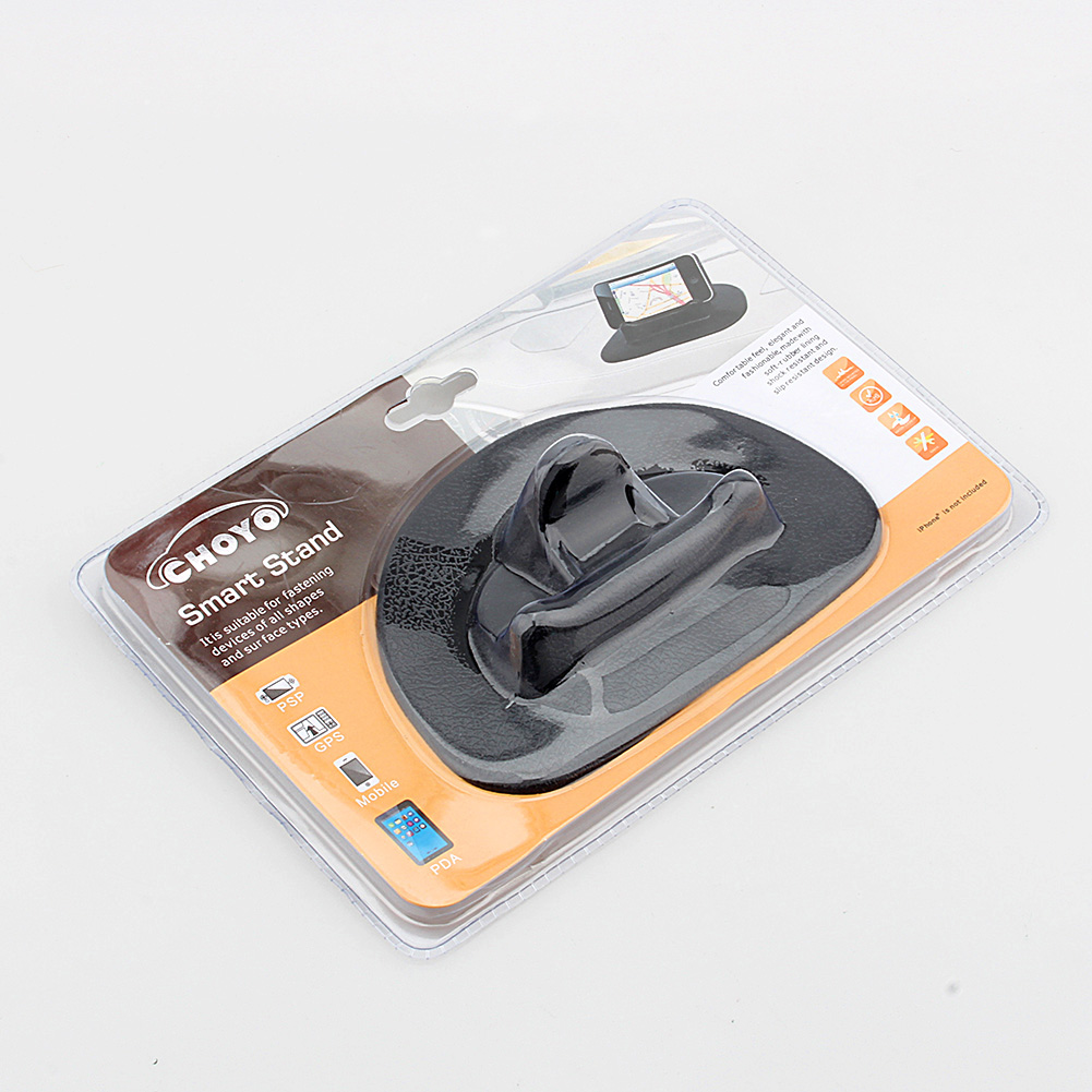 Car Universal Dashboard Anti Slip Pad Holder Mount For Mobile Phone Small Choyo Bag Smartphone Ampamp Gps Tablet Mat Cell