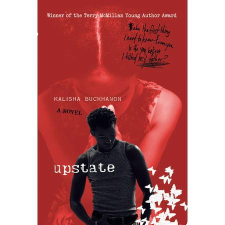 Upstate : A Novel ()