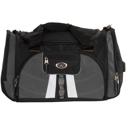 CalPak Hollywood 22'' Travel Duffel