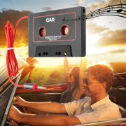 Best  - On Clearance 3.5mm Cassette Car IC800 Stereo Tape Review
