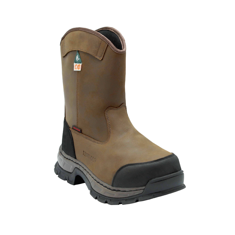 TRUGARD B304B Welding Work Boots for