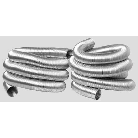 Napoleon GDI-335KT 35ft. Vent Kit for Napoleon Direct Vent Gas Fireplace