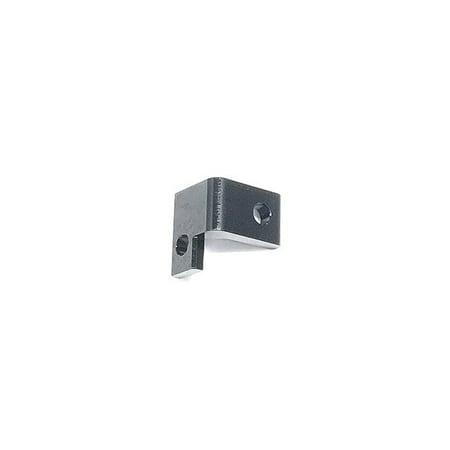 Integy RC Toy Model Hop-ups SQ-CCR-50EL Square R/C Link Mount B (for Tamiya CC-01)