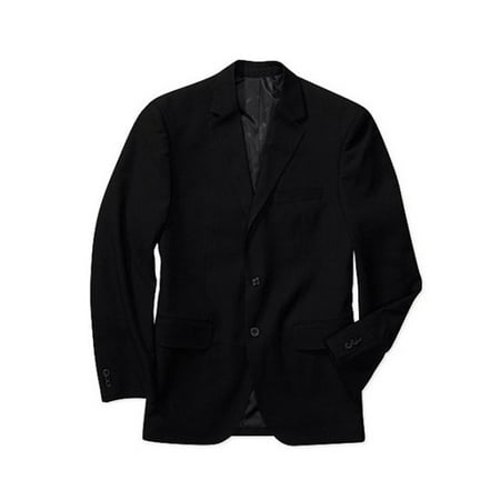 George Men's Suit Jacket