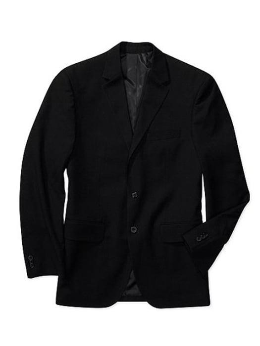 George Men's Suit Jacket