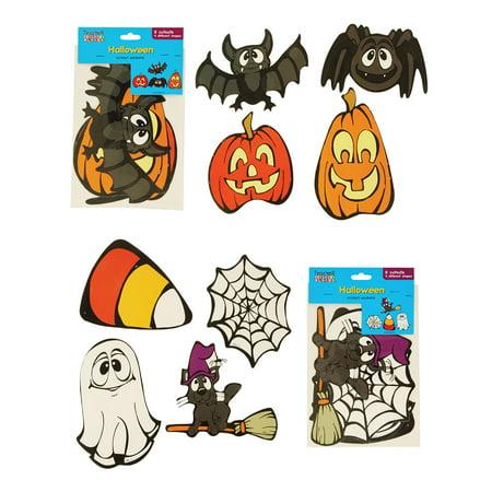 Halloween Cutouts](Halloween Cutouts Printable)
