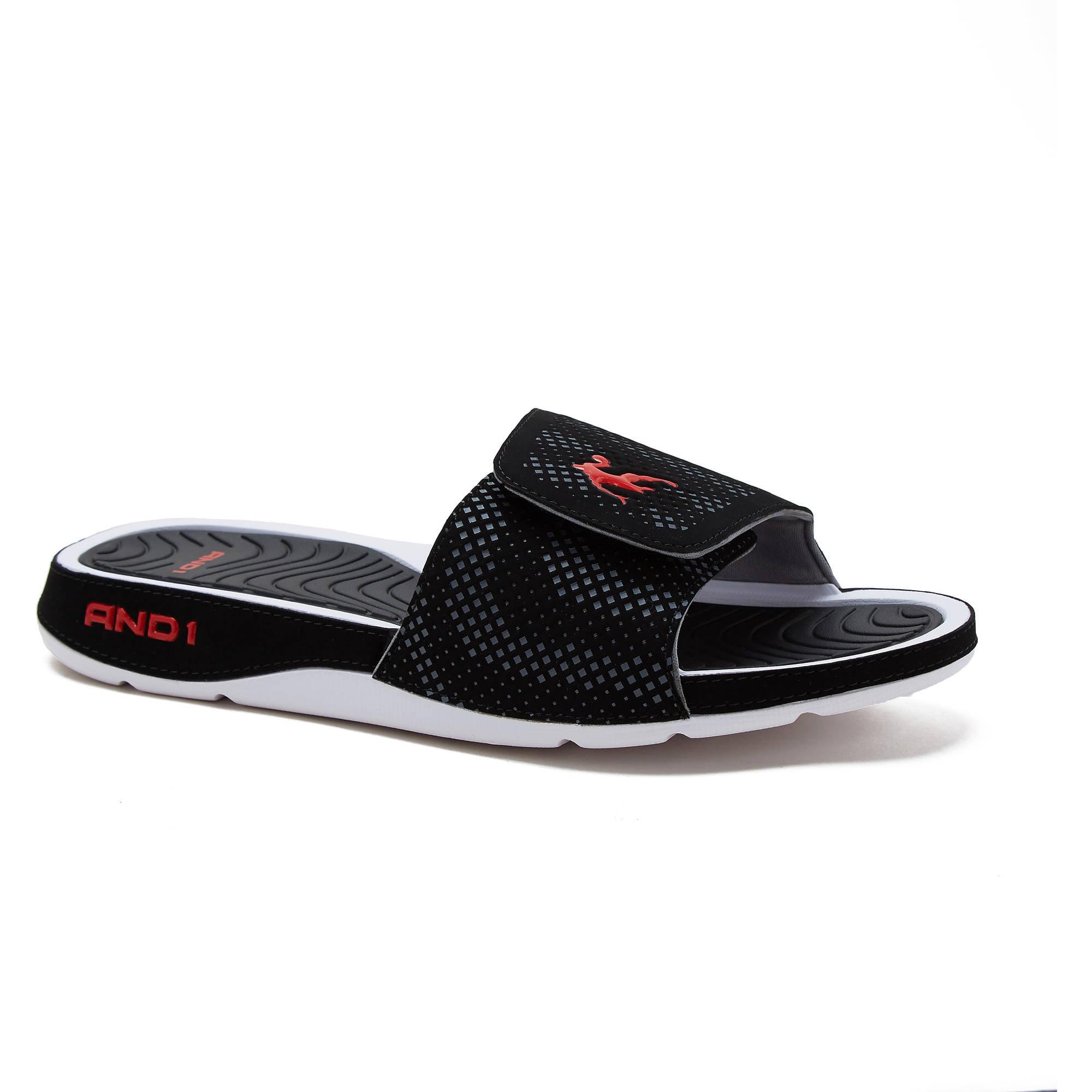 Men's Nike Air Force 1 Low '07 LV8 'Split' Black & White 905345 004
