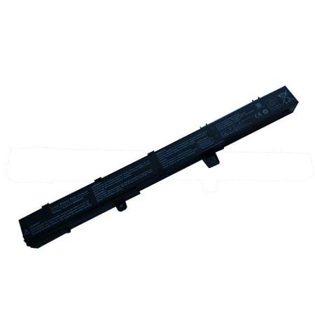 Superb Choice - Batterie pour ASUS X551 X551C X551CA X551M X551MA Series 0B110-00250100 A31N1319 A41N1308 - image 1 de 1