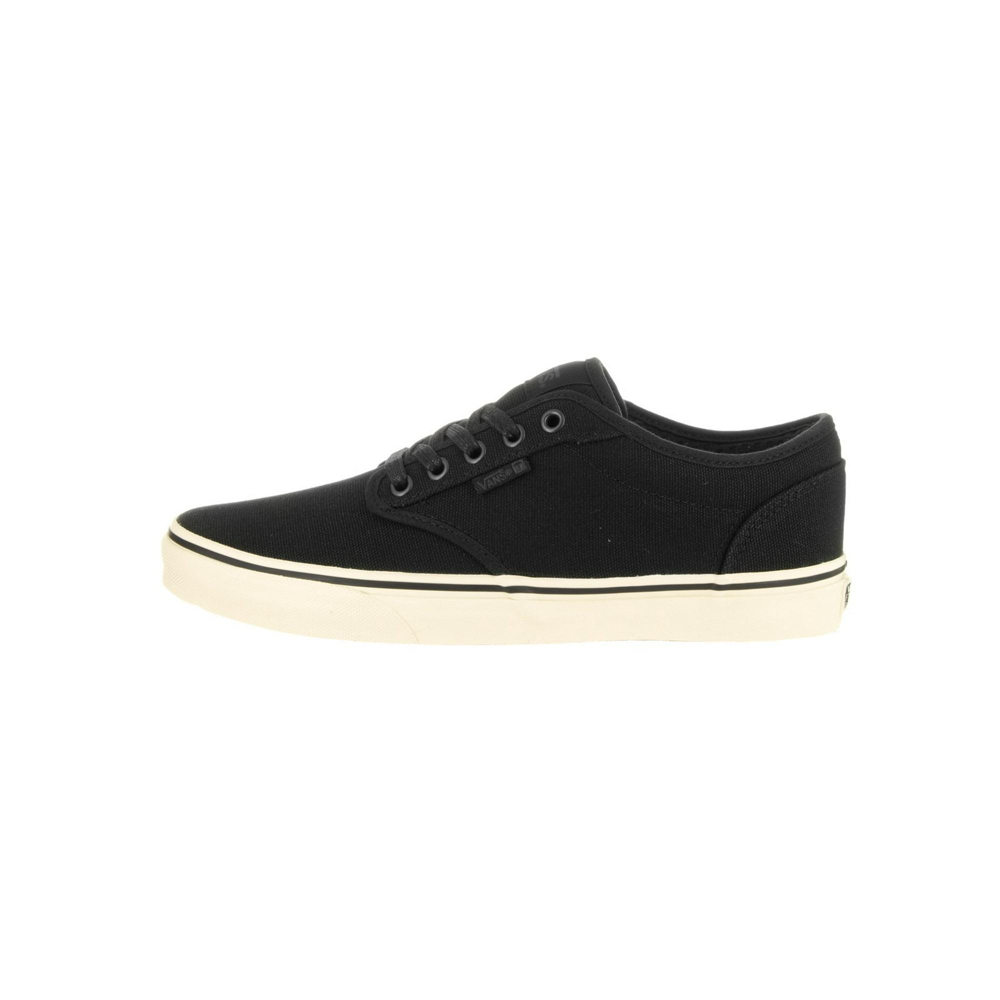 Cheap Deal Mens Shoes Vans Atwood Vansguard Skate Shoe