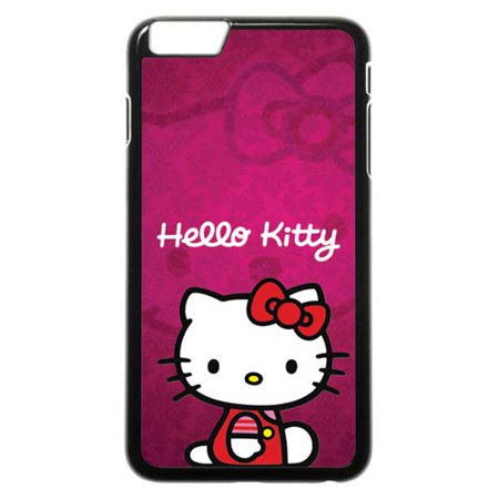 Hello Kitty iPhone 6 Plus - Hello Kitty Halloween Wallpapers Iphone