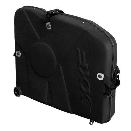 EVA Bicycle Travel Case Bag For 700c Road Bike  29