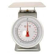 Zenport Industries AZD05 Dial Scale 5 lb - 2 Kg